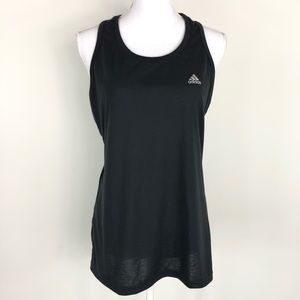 Adidas Ultimate Tank Racerback Top